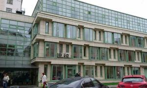 Визовый центр Италии в Москве