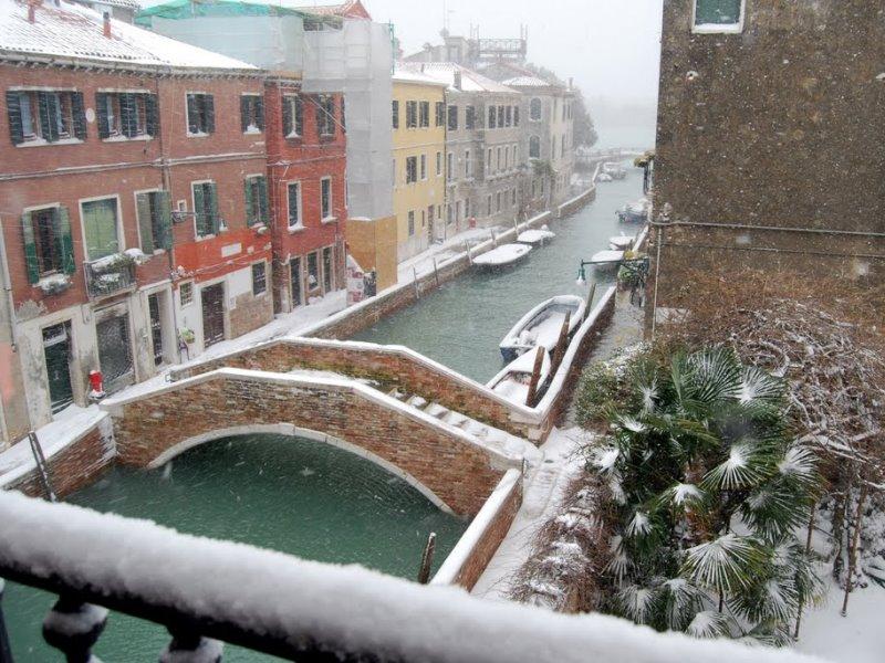Италия – три аспекта жизни, здесь каждый найдет то, что ему по душе